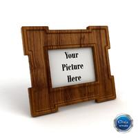 photo frame max