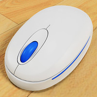 Wacom Bamboo Fun Mouse
