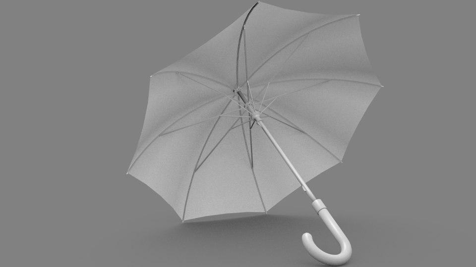 umbrella blend
