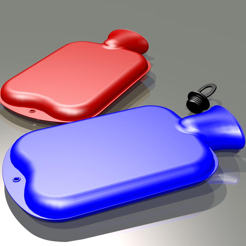 rubber comfort pain 3d 3ds