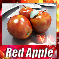 apple resolution 3d 3ds
