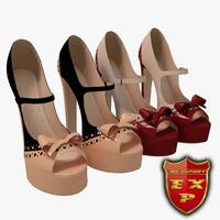 """Miu miu women""""s Shoes"""