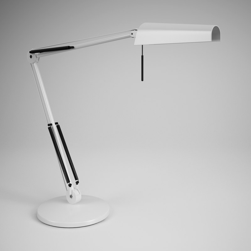 max office desk lamp 22
