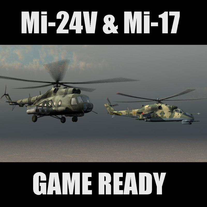 3ds games mi17