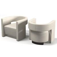 ipe cavali cavalli modern contemporary club chair armchair