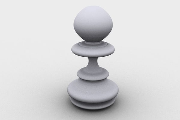 chess pawn max free