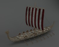 Viking Ship(1)