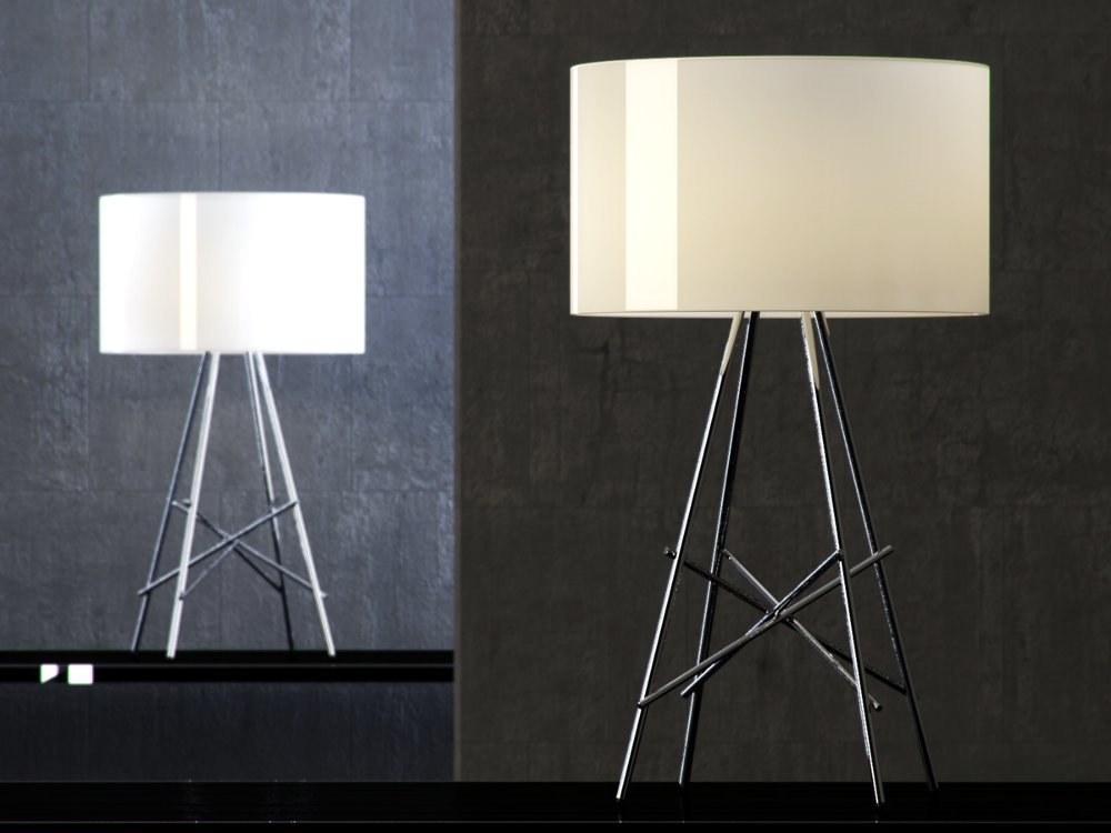 dordoni t table lamp x