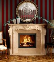 Fireplace 39