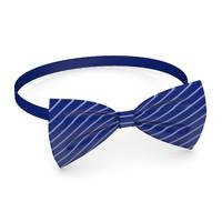 maya bow tie