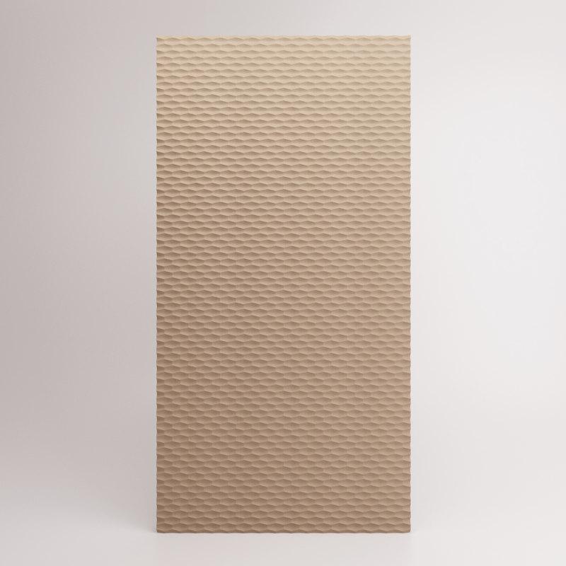 mobilia mdf panel wall max