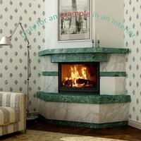 Fireplace 44