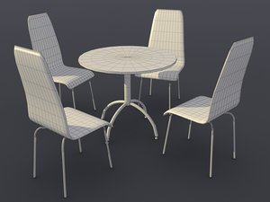 free max model kitchen furniture