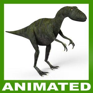 dinosaurs animals max