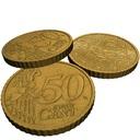 50 cent france