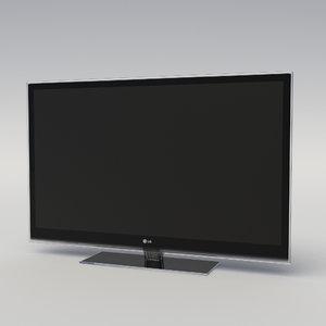 maya television lg