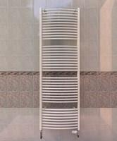 Bath Heater