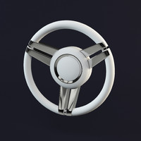 yacht steering wheel max
