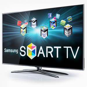 samsung smart tv d8000 c4d