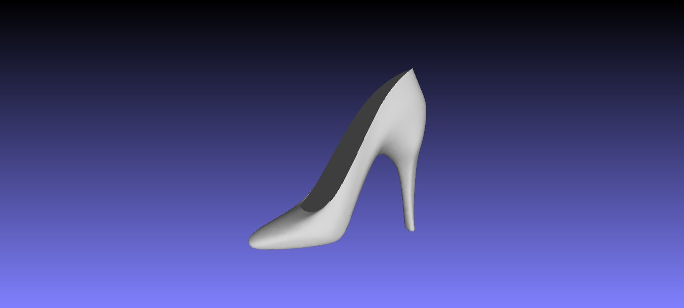 shoes 3ds free