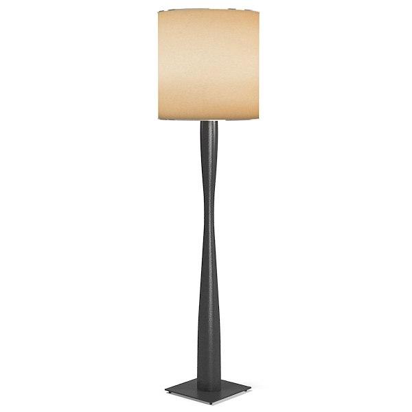 casamilano cnd lamp 3d model