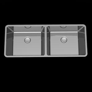modern sink kitchen lwo