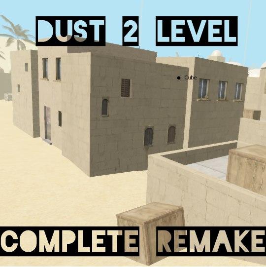 free blend model dust level