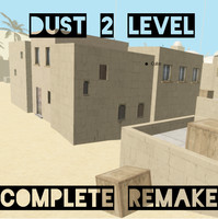 free blend model dust level