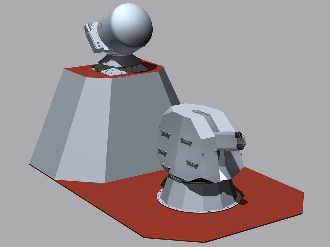 obj ak-630m-2 duet ak-630 mr-123
