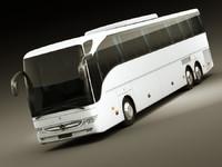 3d materials coach model