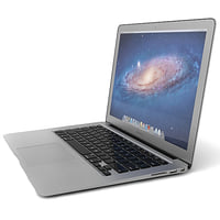 3d apple macbook air 13 model