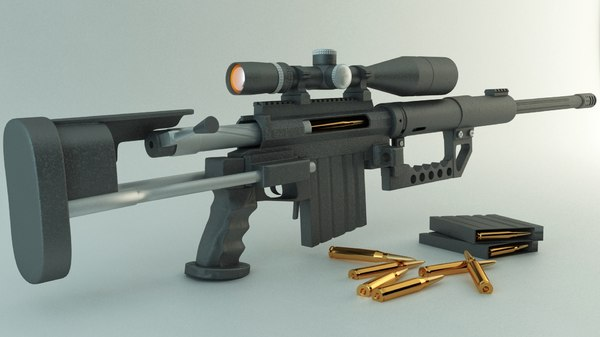 3d model cheytac intervention
