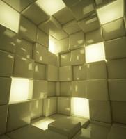cubes max