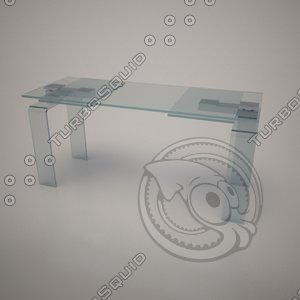 3d cattelan italia azimut dining tables