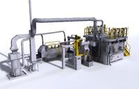 furnace 3