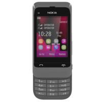 max nokia c2-01 mobile