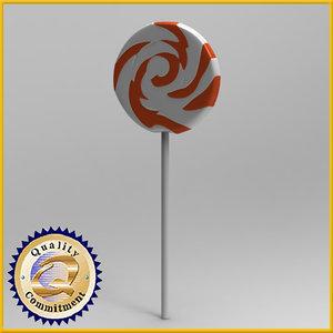 max lolipop lollipops