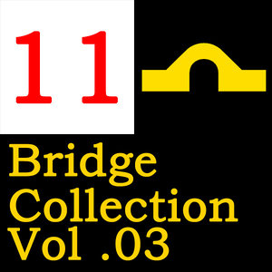 3d bridge 3