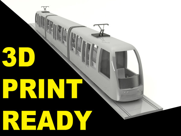 3d rapid prototyping printing