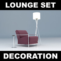 lounge furniture set ma