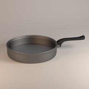 maya cooking pan