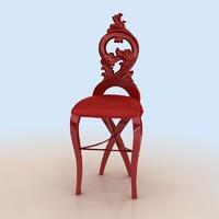 max barstool bar stool