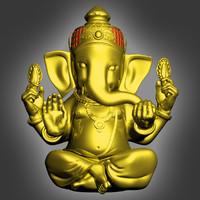 110510 Elephant Buddha_max