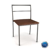 Chair_15