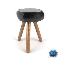 max chair stool