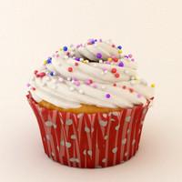 max cupcake 03