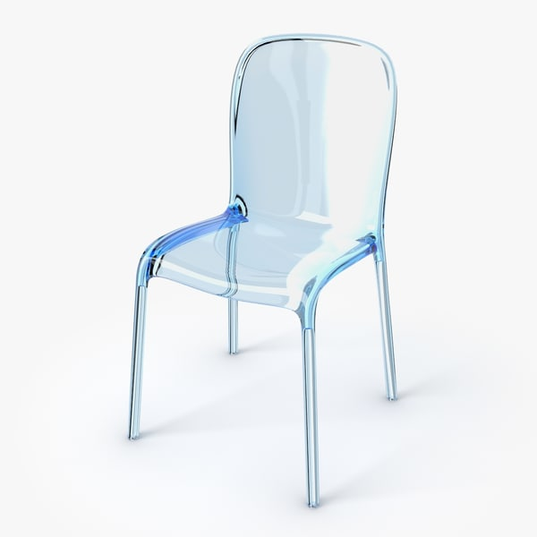 max swimming pool chair