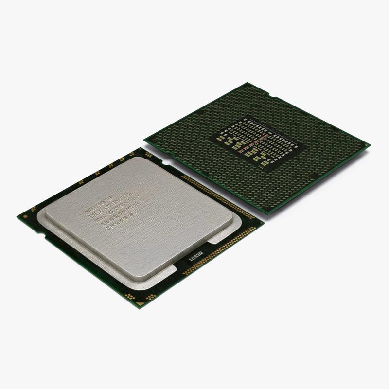 lightwave intel core i7-920