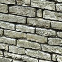 Stones #06