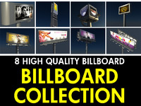8 Billboard Collection Vol 2
